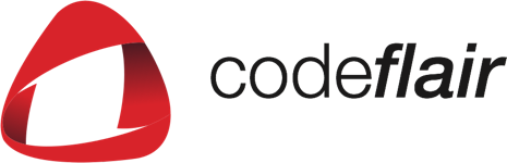 Codeflair